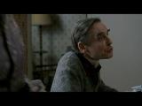 Фильм- Желание (1998)