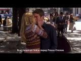 Сплетница | Gossip Girl | 6 сезон Special Retrospective (BONUS) | RUS SUB HD 720